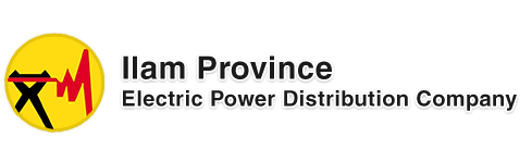 Ilam Province Electric Power Distribution Company